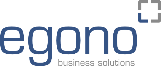 egono business solutions